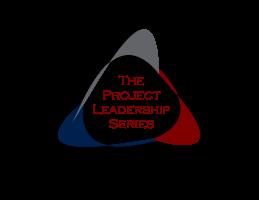 Project Management Courses, Project Leadership, PMP PDU, PMI, PDU, Project Management PDU, Project Management Courses, PMP, Project Mgmt PDU, Project Training, Learn Project Management, Project Manager PMP, virtual training, PM PDU, PDU Webinar, Project Management Course, Webinar, Seminar Atlanta, Raleigh, Greensboro, High Point, Winston Salem, Chapel Hill, Durham, Webinar Career, Webinar MS OneNote, Webinar BA