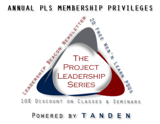 Project Leadership, PMP PDU, PMI, PDU, Project Management PDU, Project Management Courses, PMP, Project Mgmt PDU, Project Training, Learn Project Management, Project Manager PMP, virtual training, PM PDU, PDU Webinar, Project Management Course, Project Essentials,Be a Leader, Be an Organizational Steward, Calming Change Agent, leadership principles, portfolio management, leadership engagement, project leadership