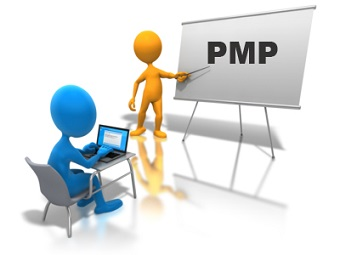 PMP Prep Exam Course