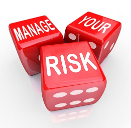 Risk Management, Part 2: Response and Contingency Planning