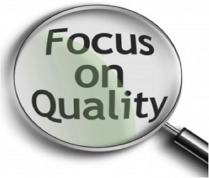 webinar project quality, kaizen, TQM, plan do check act, standards, processes, quality control