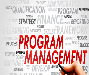 pgm mgmt, program mgmt, program management, webinar, webn learn, virtual training, pmp, pmi